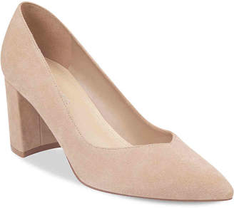Marc Fisher Caitlin Pump - Women's