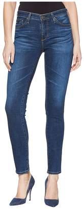 AG Adriano Goldschmied Prima in Workroom Women's Jeans