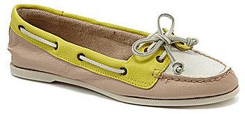 Sperry Women ́s Audrey Boat Shoes