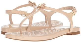 Cole Haan Tali Mini Bow Sandal Women's Sandals