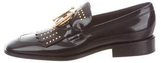 Christian Dior 2018 Diordirection Loafers
