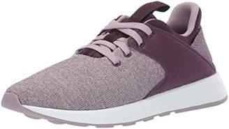 Reebok Women's Ever Road DMX Walking Shoe