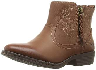 b.ø.c. Kids Girls' 880317 Boot