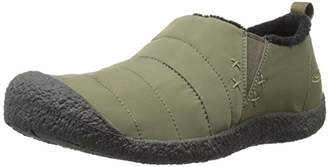 Keen Men's Howser Wool Slipper