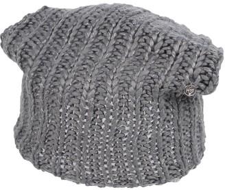 Silvian Heach KIDS Hats - Item 46536566