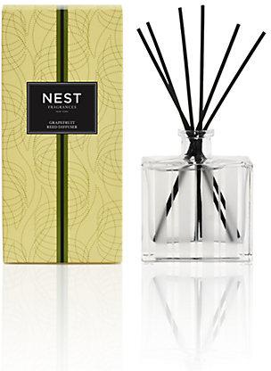 Nest Fragrances Grapefruit Reed Diffuser/5.9 oz.