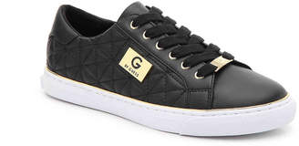 G by Guess Office Quilted Sneaker - Women's