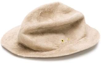 SuperDuper Hats Super Duper Hats Hobow hat