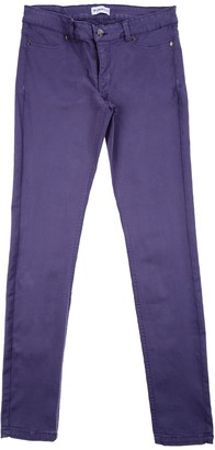 Pinko UP Casual pants - Item 36849740IW
