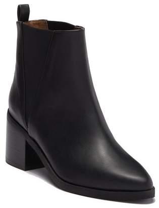 Abound Vivian Block Heel Chelsea Boot