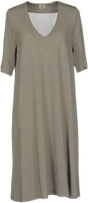 Siyu Short dresses - Item 34714906WF