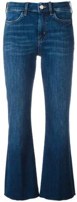 MiH Jeans Clarice jeans