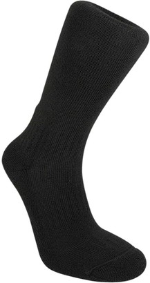 Bridgedale Hike Lightweight Merino Endurance Boot Sock - Men's