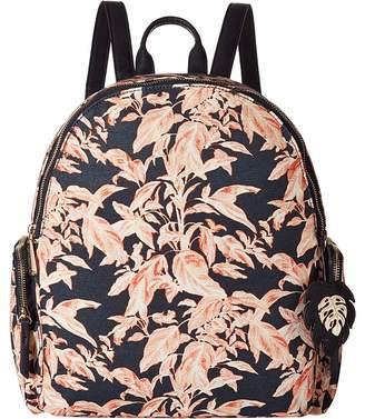 Tommy Bahama La Plancha Backpack Backpack Bags