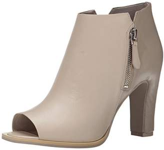 Kenneth Cole New York Women's Brody Boot