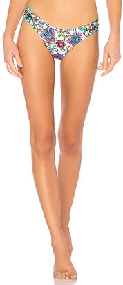 Nanette Lepore Siren Bikini Bottom