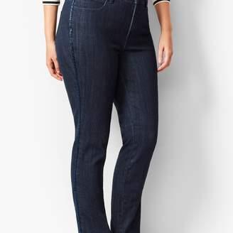 Tuxedo Plus Size - ShopStyle