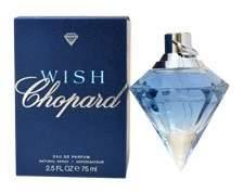Chopard Wish Eau De Parfum Spray 75ml/2.5oz