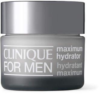 Clinique Maximum Hydrator, 50ml