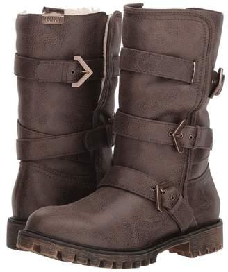Roxy Rebel Women's Boots
