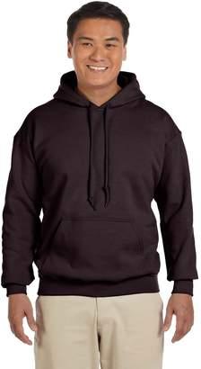 Gildan 18500 - Heavyweight Hood Sweatshirt