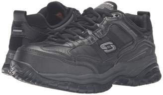 Skechers On Site - Robson Men's Shoes