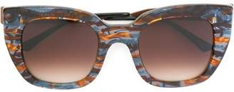 Thierry Lasry 'Swingy' sunglasses