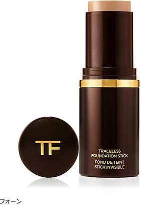 Tom Ford (トム フォード) - [TOM FORD BEAUTY] トレースレス ファンデーション スティック