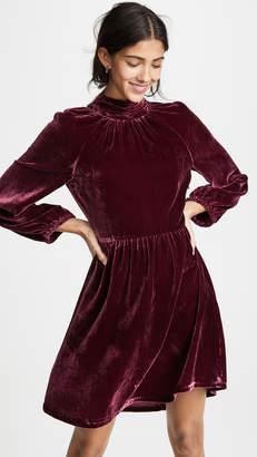 Rachel Pally Celestia Dress