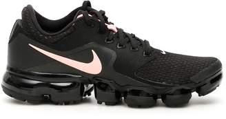 Nike Vapormax Sneakers