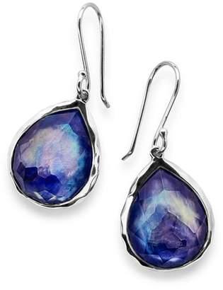 Ippolita 'Wonderland' Teardrop Earrings