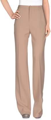 Jo No Fui Casual pants - Item 36757968DK