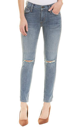 James Jeans Twiggy Heritage Ankle Jegging