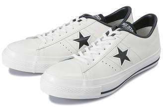 Converse (コンバース) - Converse One Star J