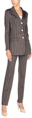 Dolce & Gabbana Women's suit