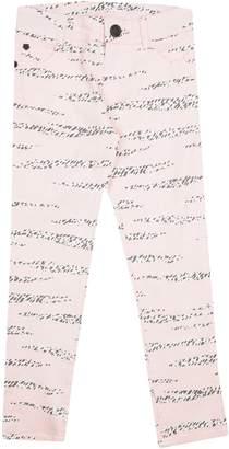 Kenzo Casual pants - Item 36984149MT