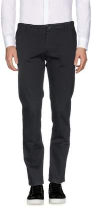Dickies Casual pants - Item 13001917DI
