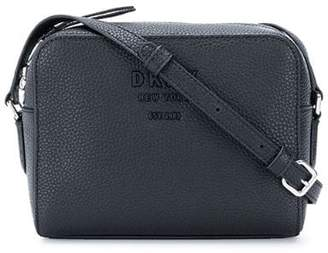 DKNY small cross body bag