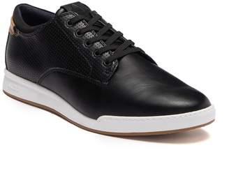 Aldo Hermond Sneaker