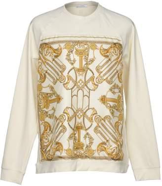 Versace Sweatshirts - Item 12175537AL