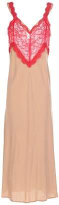 dv Roma Long dresses - Item 34892645KW