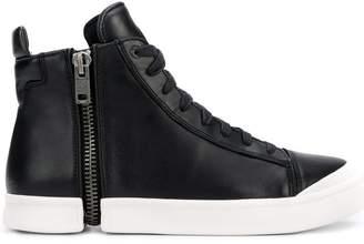 Diesel S-Nentish high top sneakers