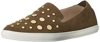 Nine West SHAROLOTTA FABRIC Shoe