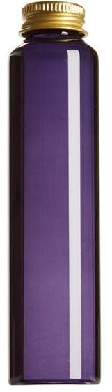Thierry Mugler Alien by Eau de Parfum Eco Refill Bottle