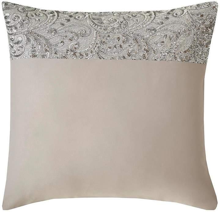 Cadence Square Pillowcase