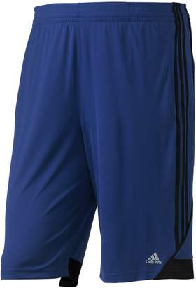 adidas Big & Tall Climalite 3G Speed Performance Shorts