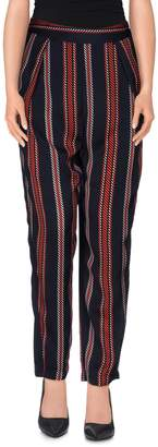 Made For Loving Casual pants - Item 36760676MK