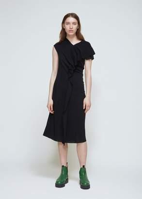 VIDEN Comlet Dress