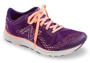 Women's New Balance Vazee Agility V2 Training Shoe $89.95 thestylecure.com