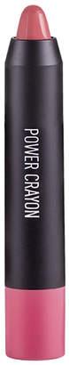 Sigma Power Crayon - Signed, Sealed